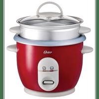 panela-eltrica-de-arroz-oster-3-copos-vermelha-ckstrc4723-220v-68858-0