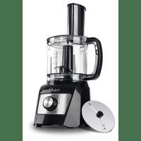 processador-de-alimentos-compacto-oster-2-velocidades-300w-pretocinza-ompr670-220v-68860-0