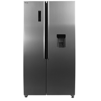 refrigerador-philco-frost-free-side-by-side-434l-smart-cooling-inox-prf533id-220v-66194-0