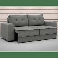 sof-3-lugares-retrtil-com-ps-espuma-d24-tecido-suede-orla-grafite-68871-0