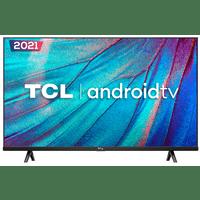 smart-tv-led-32-tcl-hd-wi-fi-bluetooth-usb-hdmi-comando-de-voz-android-32s615-smart-tv-led-32-tcl-hd-wi-fi-bluetooth-usb-hdmi-comando-de-voz-android-32s615-69172-0