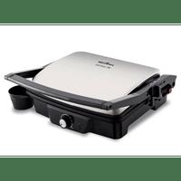 grill-britnia-seletor-de-temperatura-placas-antiaderentes-inoxpreto-press-180-110v-68034-0