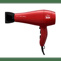 secador-de-cabelo-gama-2-velocidades-3-temperaturas-2100w-vermelho-bella-pro-ion-220v-68954-0
