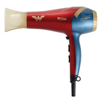 secador-de-cabelo-mulher-maravilha-philco-2-velocidades-3-temperaturas-2100w-vermelhoazul-psc15-220v-66410-0