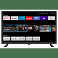 smart-tv-led-32-philco-hd-wi-fi-usb-hdmi-ptv32d10n5skh-bivolt-69366-0