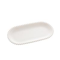 travessa-beads-oval-da-bon-goumert-porcelana-31x15cm-branca-28486-travessa-beads-oval-da-bon-goumert-porcelana-31x15cm-branca-28486-67662-0