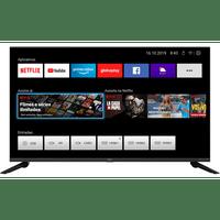 smart-tv-led-40-philco-full-hd-wi-fi-hdmi-usb-ptv40g70n5cblf-bivolt-69289-0