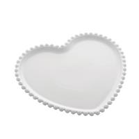 jogo-de-prato-em-porcelana-beads-da-bon-gourmet-2-peas-branco-28489-jogo-de-prato-em-porcelana-beads-da-bon-gourmet-2-peas-branco-28489-67576-0