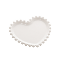 jogo-de-prato-em-porcelana-beads-bon-gourmet-4-peas-branco-28491-jogo-de-prato-em-porcelana-beads-bon-gourmet-4-peas-branco-28491-67578-0