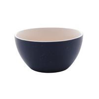 conjunto-de-bowls-granilite-2-peas-azul-28587-azul-67542-0
