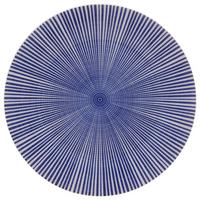 prato-para-sobremesa-atlantis-lyor-porcelana-azul-e-branco-8477-prato-para-sobremesa-atlantis-lyor-porcelana-azul-e-branco-8477-65136-0