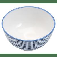 bowl-atlantis-lyor-porcelana-azul-e-branco-12x65cm-8480-bowl-atlantis-lyor-porcelana-azul-e-branco-12x65cm-8480-65137-0