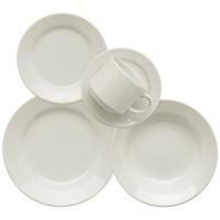 aparelho-de-jantar-e-ch-biona-donna-20-peas-cermica-ae20-5002-aparelho-de-jantar-e-ch-biona-donna-20-peas-cermica-ae20-5002-59752-0