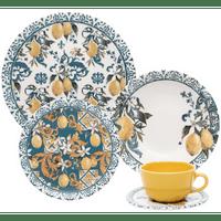 conjunto-de-pratos-siciliano-20-peas-cermica-colorido-ay20-5609-conjunto-de-pratos-siciliano-20-peas-cermica-colorido-ay20-5609-68678-0