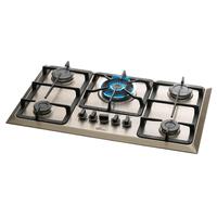 cooktop-fischer-5-bocas-ao-inox-escovado-23678-54121-bivolt-59471-0
