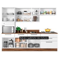 cozinha-em-ao-3-peas-6-portas-1-gaveta-itatiaia-exclusive-branco-57646-0