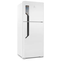 geladeira-refrigerador-electrolux-frost-free-top-freezer-431l-branco-tf55-220v-58357-0