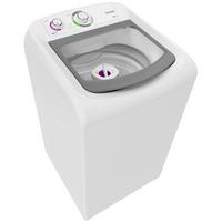 lavadora-de-roupas-consul-9kg-15-ciclos-de-lavagem-branca-cwb09ab-110v-57167-0