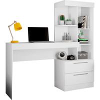 mesa-para-escritrio-com-nicho-2-gavetas-mdp-office-nt-2010-branco-rosa-62383-0