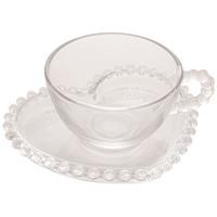 conjunto-de-xcaras-de-ch-com-pires-cristal-corao-pearl-4-peas-transparente-180ml-28381-conjunto-de-xcaras-de-ch-com-pires-cristal-corao-pearl-4-peas-transparente-180ml-28-0