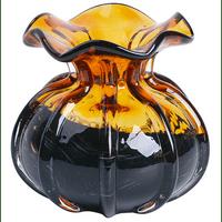 vaso-decorativo-murano-trouxinha-full-fit-vidro-12cm-mbar-preto-26285-aso-decorativo-murano-trouxinha-full-fit-vidro-12cm-mbar-preto-26285-68762-0
