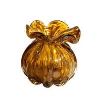 vaso-decorativo-murano-trouxinha-golden-vidro-12cm-mbar-24552-vaso-decorativo-murano-trouxinha-golden-vidro-11cm-mbar-24552-68763-0