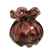 vaso-decorativo-murano-trouxinha-golden-full-fit-vidro-ametista-24549-vaso-decorativo-murano-trouxinha-golden-full-fit-vidro-ametista-24549-68766-0