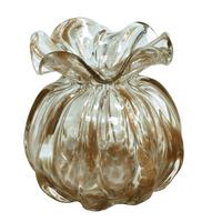 vaso-decorativo-murano-trouxinha-golden-full-fit-vidro-champanhe-24557-vaso-decorativo-murano-trouxinha-golden-full-fit-vidro-champanhe-24557-68768-0