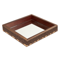 bandeja-quadrada-de-madeira-rattan-com-espelho-27x27cm-marrom-27270br-bandeja-quadrada-de-madeira-rattan-com-espelho-27x27cm-marrom-27270br-68719-0