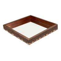 bandeja-quadrada-de-madeira-rattan-com-espelho-36x36cm-marrom-27271br-bandeja-quadrada-de-madeira-rattan-com-espelho-36x36cm-marrom-27271br-68720-0
