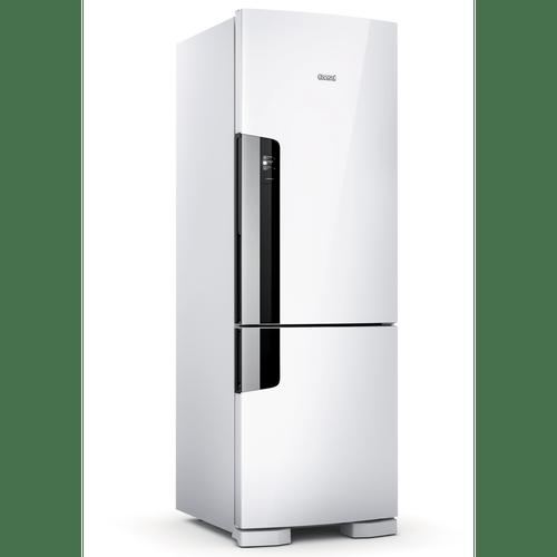 geladeira-refrigerador-consul-freezer-embaixo-frost-free-397l-branco-cre44ab-220v-59294-0