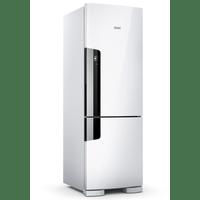 geladeira-refrigerador-consul-freezer-embaixo-frost-free-397l-branco-cre44ab-110v-59295-0