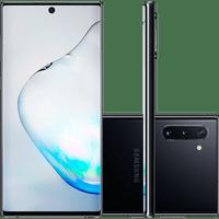 smartphone-samsung-galaxy-note-10-6-3-256gb-octa-core-camera-16mp12mp12mp-preto-sm-n970f-smartphone-samsung-galaxy-note-10-6-3-256gb-octa-core-camera-16mp12mp12mp-preto-s-0