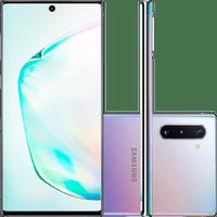 smartphone-samsung-galaxy-note-10-6-3-256gb-octa-core-camera-16mp12mp12mp-prata-sm-n970f-smartphone-samsung-galaxy-note-10-6-3-256gb-octa-core-camera-16mp12mp12mp-prata-s-0