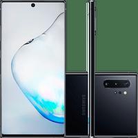 smartphone-samsung-galaxy-note-10-plus-6-8-256gb-octa-core-camera-16mp12mp12mp-preto-sm-n975f-smartphone-samsung-galaxy-note-10-plus-6-8-256gb-octa-core-camera-16mp12mp12mp-0