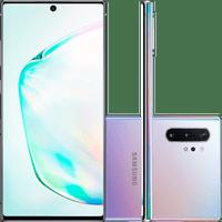 smartphone-samsung-galaxy-note-10-plus-6-8-256gb-octa-core-camera-16mp12mp12mp-prata-sm-n975f-smartphone-samsung-galaxy-note-10-plus-6-8-256gb-octa-core-camera-16mp12mp12mp-0