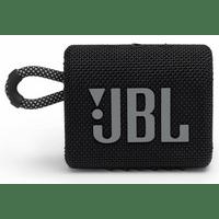 caixa-de-som-porttil-jbl-bluetooth-prova-dgua-preto-go3-pt-caixa-de-som-porttil-jbl-bluetooth-prova-dgua-preto-go3-pt-66910-0