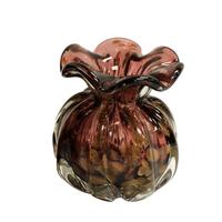 vaso-decorativo-murano-trouxinha-golden-full-fit-vidro-ametista-24548-vaso-decorativo-murano-trouxinha-golden-full-fit-vidro-ametista-24548-68765-0