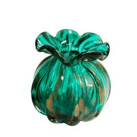 vaso-decorativo-murano-trouxinha-golden-full-fit-vidro-verde-esmeralda-2455-vaso-decorativo-murano-trouxinha-golden-full-fit-vidro-verde-esmeralda-2455-68769-0