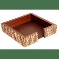 porta-guardanapos-quadrado-l-hermitage-madeira-marrom-25841br-porta-guardanapo-de-madeira-25841-68776-0