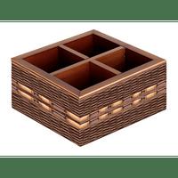 porta-talheres-l-hermitage-marrom-madeira-27279br-porta-talheres-l-hermitage-marrom-madeira-27279br-68783-0