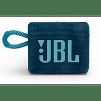caixa-de-som-porttil-jbl-bluetooth-42w-azul-go3-caixa-de-som-porttil-jbl-bluetooth-42w-azul-go3-69039-0