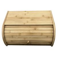 porta-po-em-bambu-40x17-27097-porta-po-em-bambu-40x17-27097-68781-0