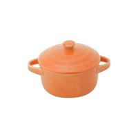 caarola-farm-porcelana-laranja-lyor-13x10-8313-caarola-farm-porcelana-laranja-lyor-13x10-8313-62112-0