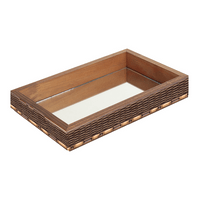 bandeja-retangular-de-madeira-rattan-com-espelho-29x18cm-marrom-27272br-bandeja-retangular-de-madeira-rattan-com-espelho-29x18cm-marrom-27272br-68721-0