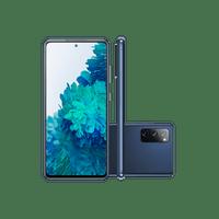 smartphone-samsung-galaxy-s20fe-tela-infinita-65-cmera-tripla-traseira-de-64mp-azul-smg780-smartphone-samsung-galaxy-s20fe-tela-infinita-65-cmera-tripla-traseira-de-64mp-azul-smg-0