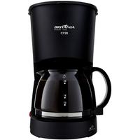 cafeteira-britnia-750w-28-cafzinhos-1-litro-preto-cp28-220v-68025-0