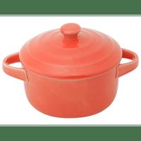 caarola-farm-lyor-porcelana-13x10-vermelha-8312-caarola-farm-lyor-porcelana-13x10-vermelha-8312-62113-0