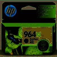 image-8041e25fdf5c481aa9a4c0bf17f4f501