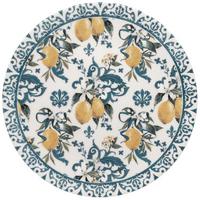 conjunto-de-prato-raso-siciliano-da-oxford-6-peas-cermica-coloridos-26cm-am97-5609-conjunto-de-prato-raso-siciliano-da-oxford-6-peas-cermica-coloridos-26cm-am97-5609-68680-0